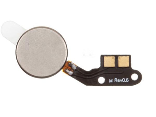 Vibrating Motor for Samsung Galaxy S III (S3) GT-I9300