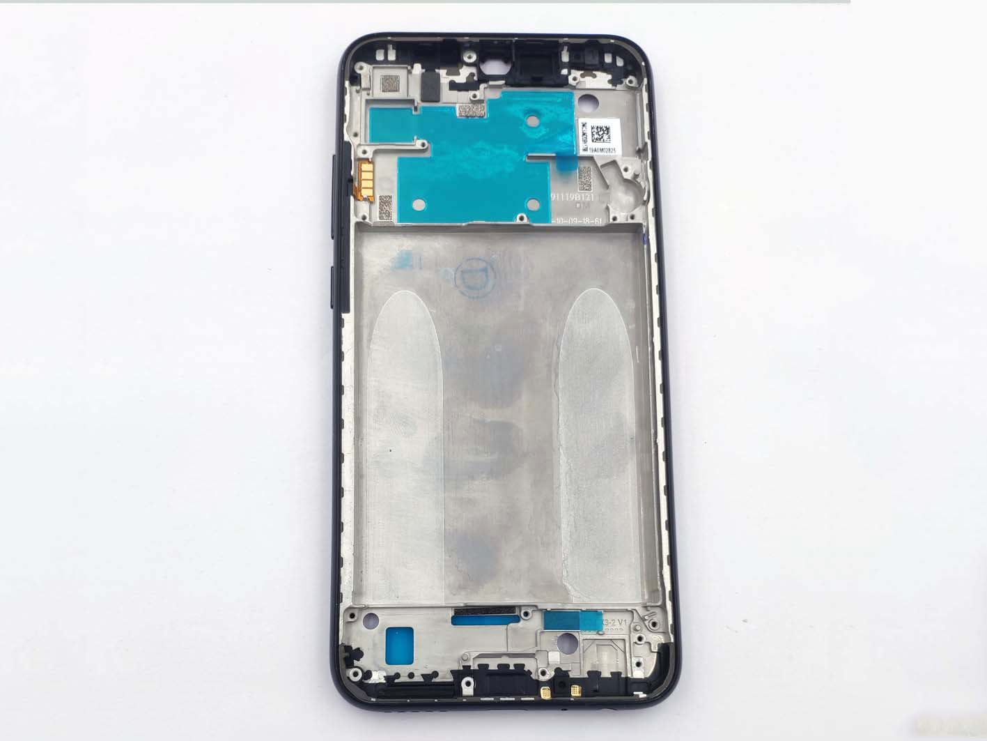 iPad 2 Transmitter Flex Cable
