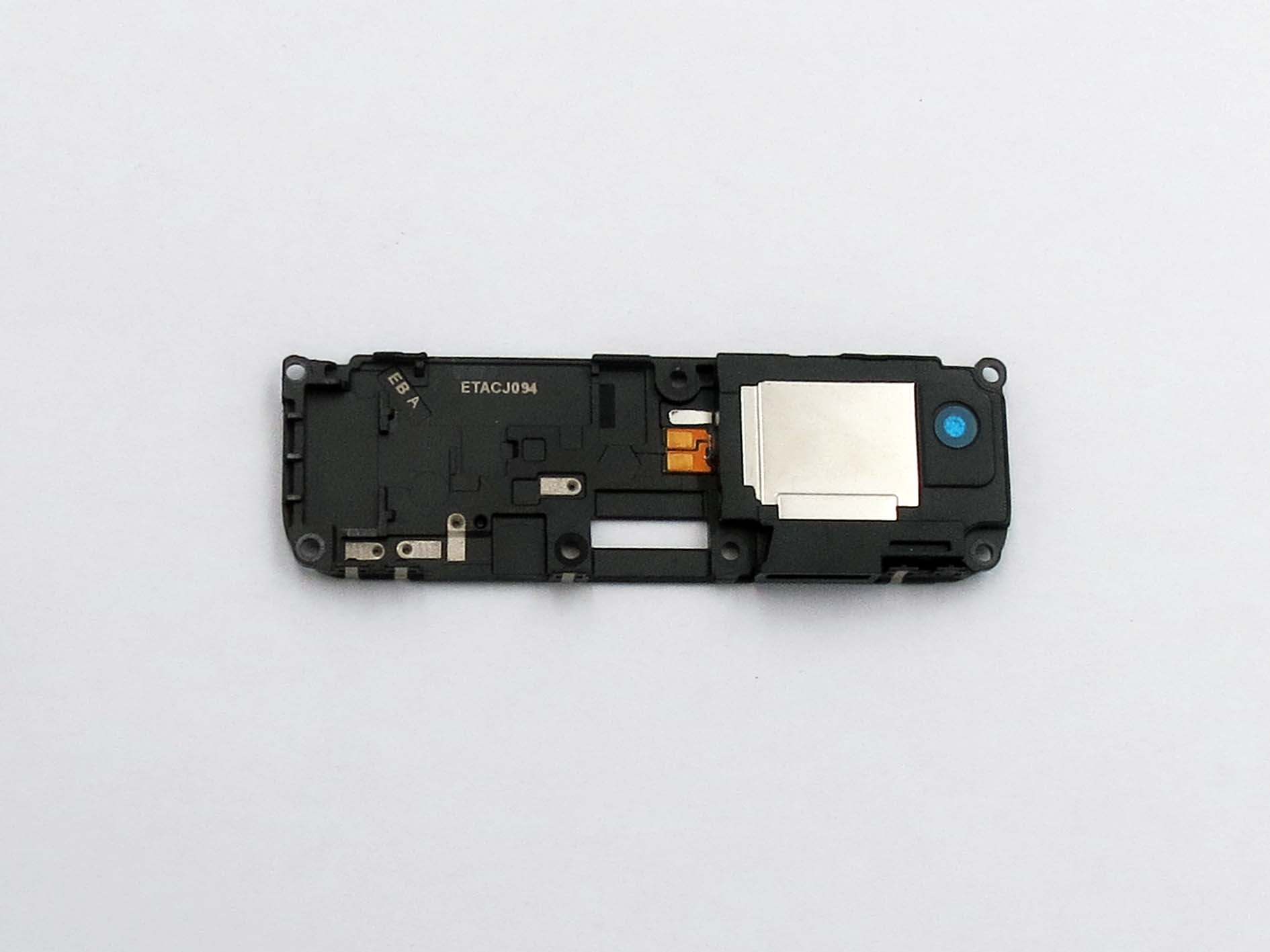 Loud Speaker Ringer Buzzer Antenna Flex Cable Assembly for xiaomi 6 mi6