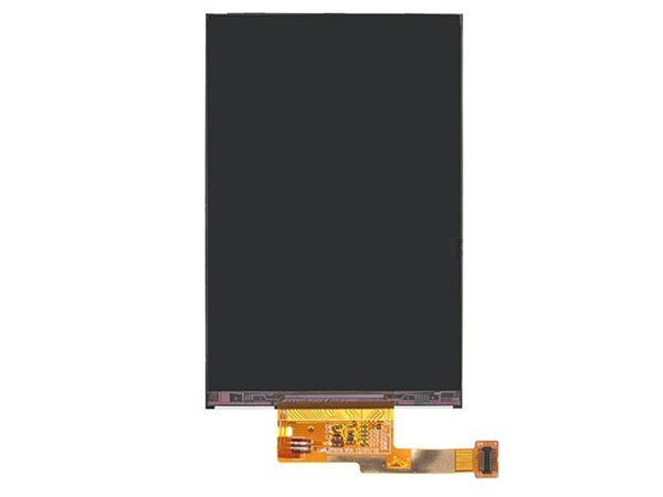 LCD screen for LG Optimus L5 E610