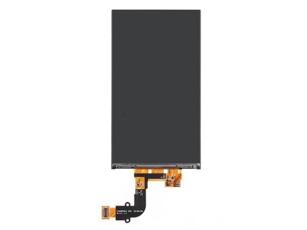 LCD screen for LG Optimus L9 P760