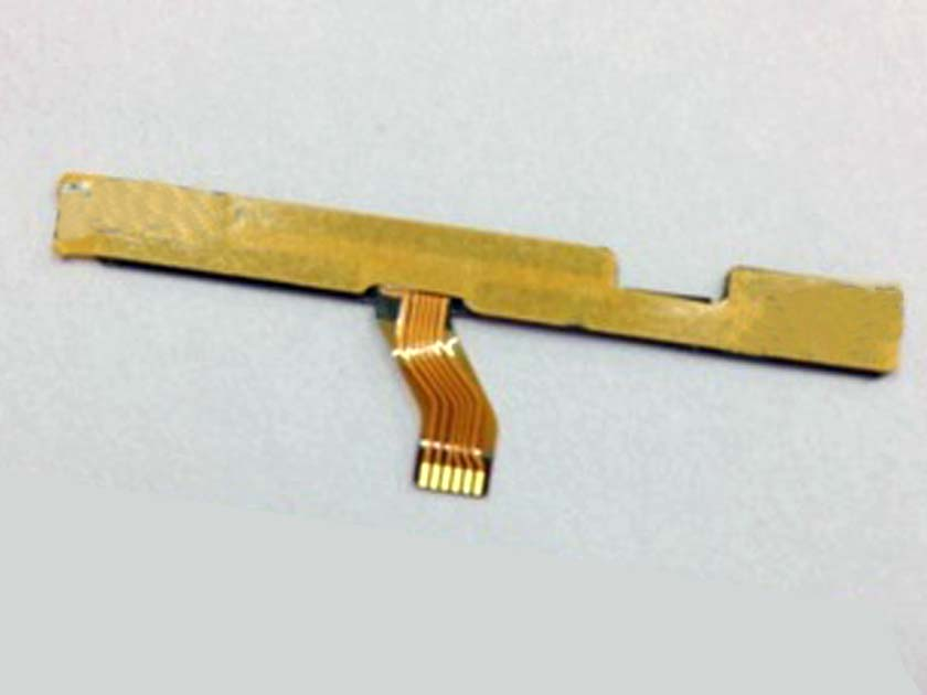 Power on/off & Volume Buttons flex cable for Xiaomi Hongmi & Redmi Note