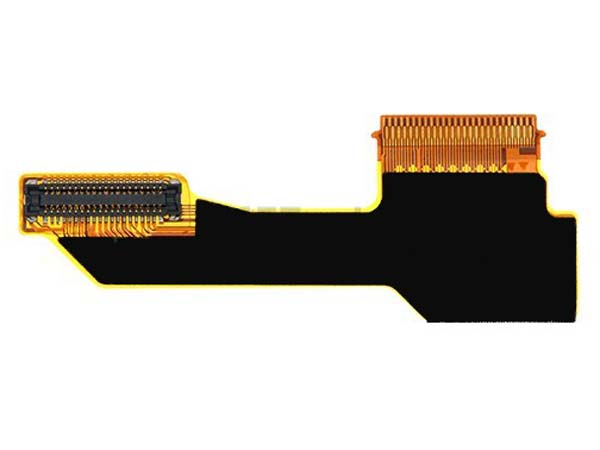 Motherboard Connection Flex Cable for HTC One