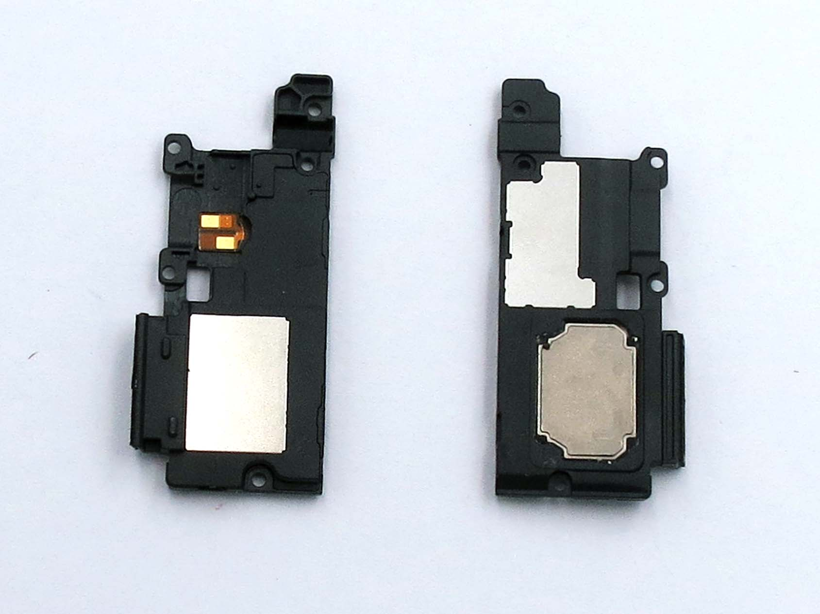 Rear Housing for HTC One X (GSM version) White