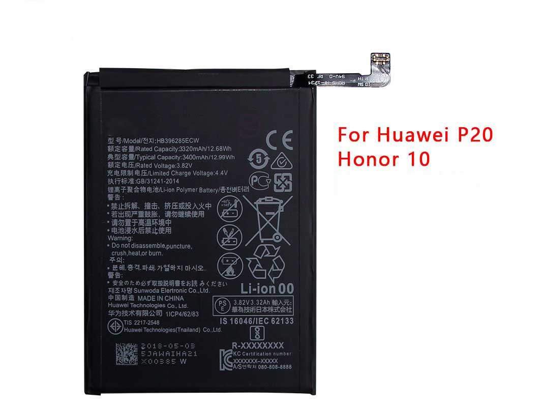 Power Button Flex Cable Ribbon for HTC One X