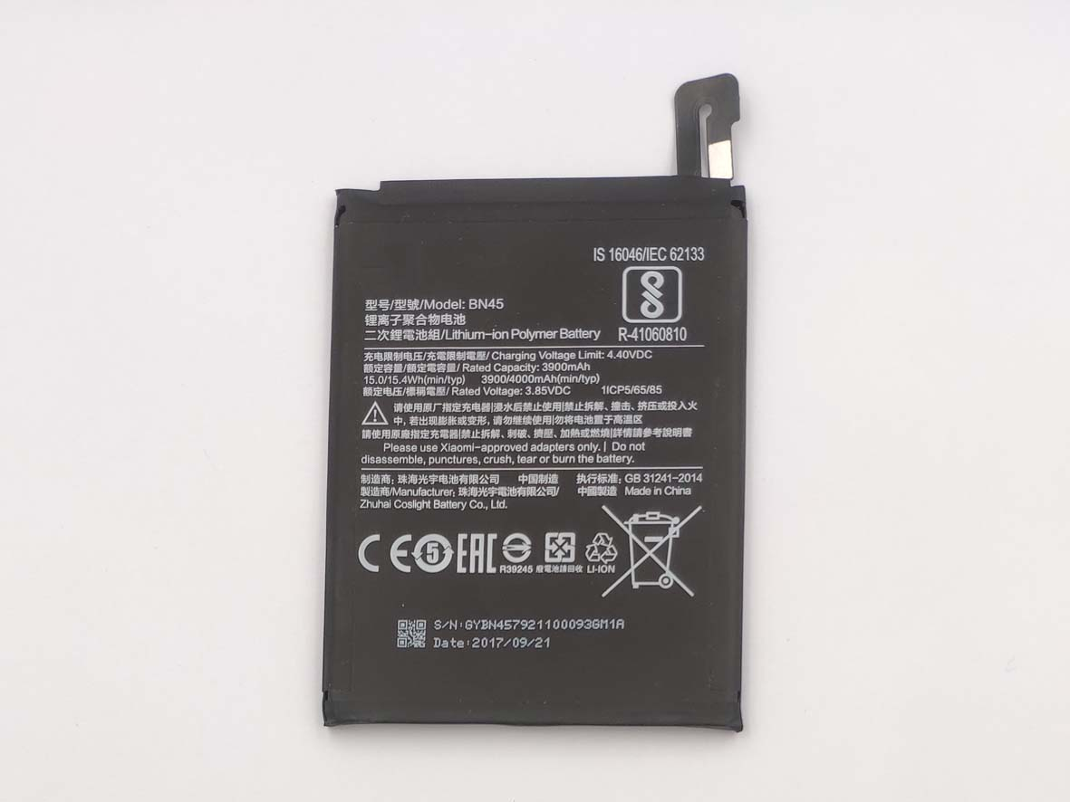 Complete Screen Assembly for HTC Desire X T328E