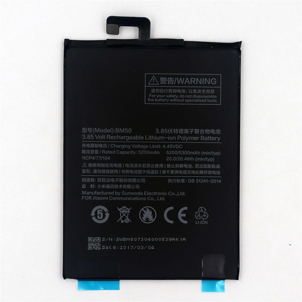 LCD Screen for HTC 8S