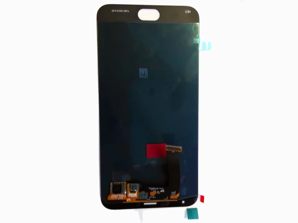 Original lcd display with touch screen digitizer Assembly for Meizu MX5