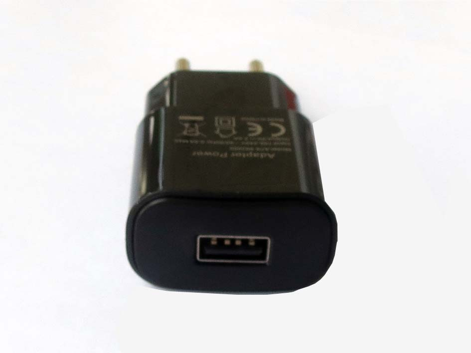 2.0A EU plug Wall Charger adapter Passed CE for xiaomi Mi4 MI3 2S 2 2A Redmi