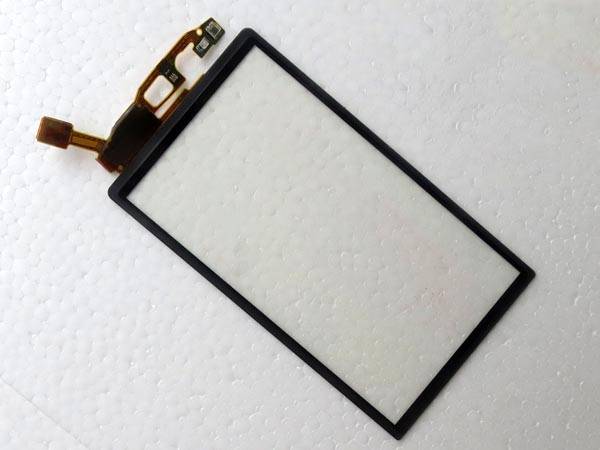 Touch screen for  xperia neo mt15i