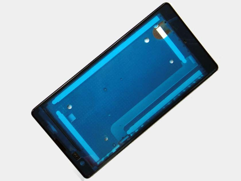 Front housing for xiaomi hongmi redmi 1s