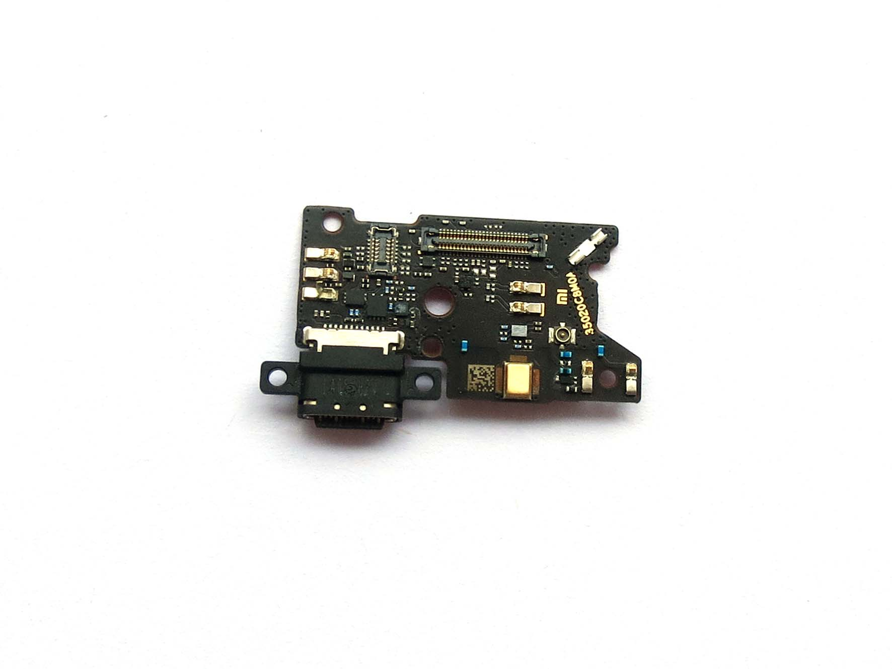 Universal Version Touch Screen with Digitizer for HTC Wildfire S